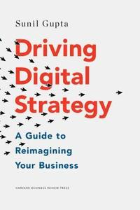 Driving-digital-strategy Protea Leadership protea.se