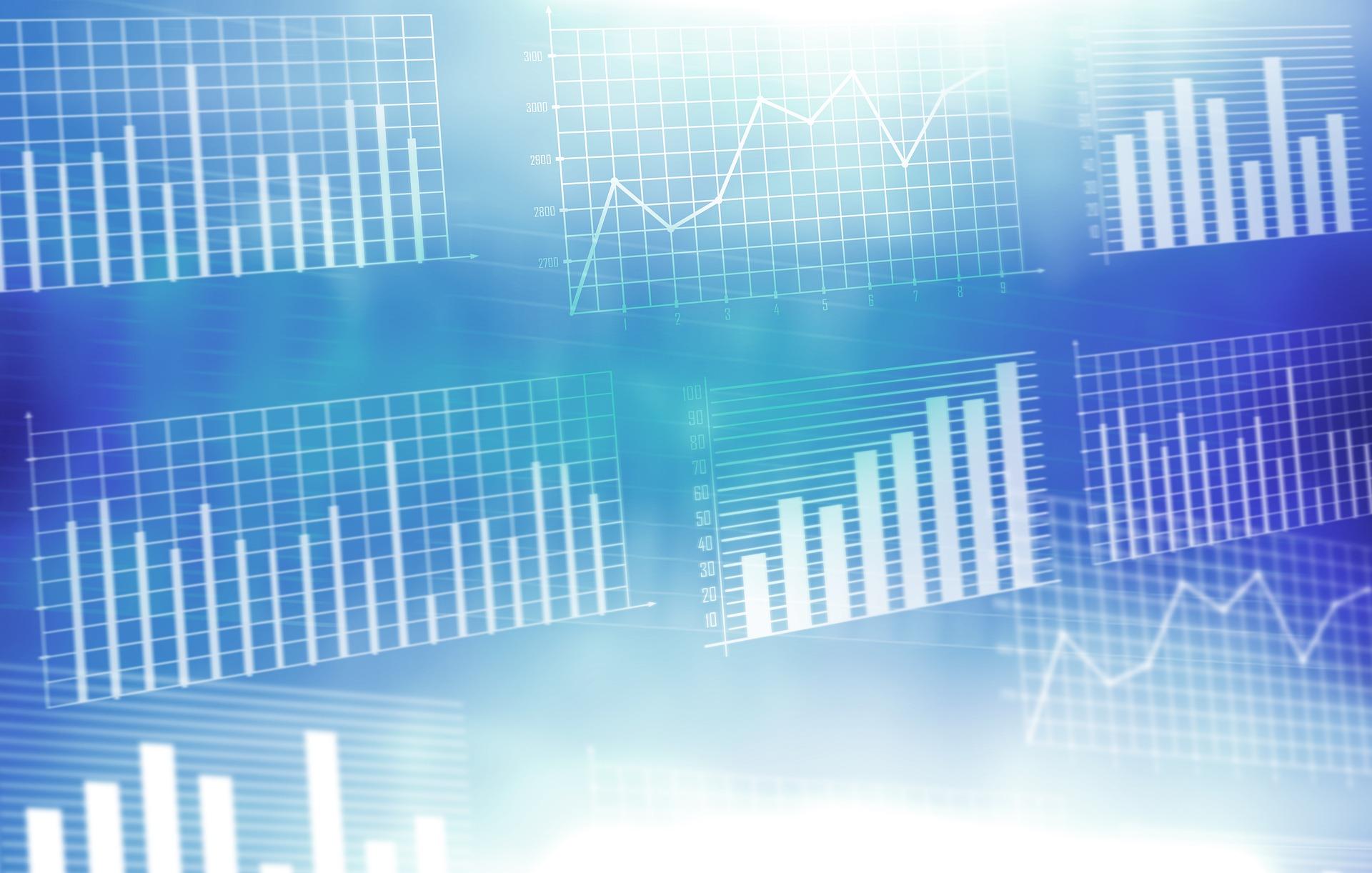 digitala strategi förändringsledning Protea Leadership