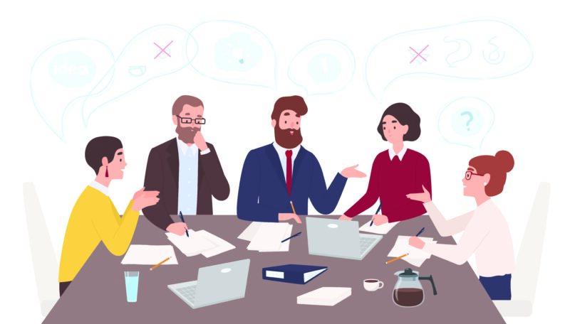satsa_på_din_sociala_förmåga_effektiva_team_protea_leadership