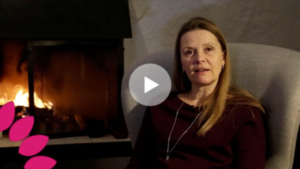 Protea video