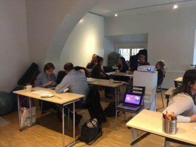 workshop_foretagsanpassad_utbildning_protea_leadership_ledarskap