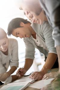 projektgrupp-samarbeta-protea-leadership-motivation-ledarskap