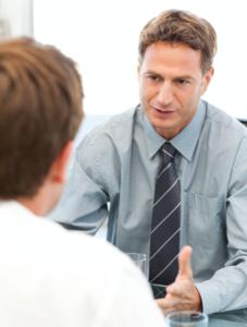 affärsmannaskap-kommunikation-protea-leadership-ledarskap-motivation
