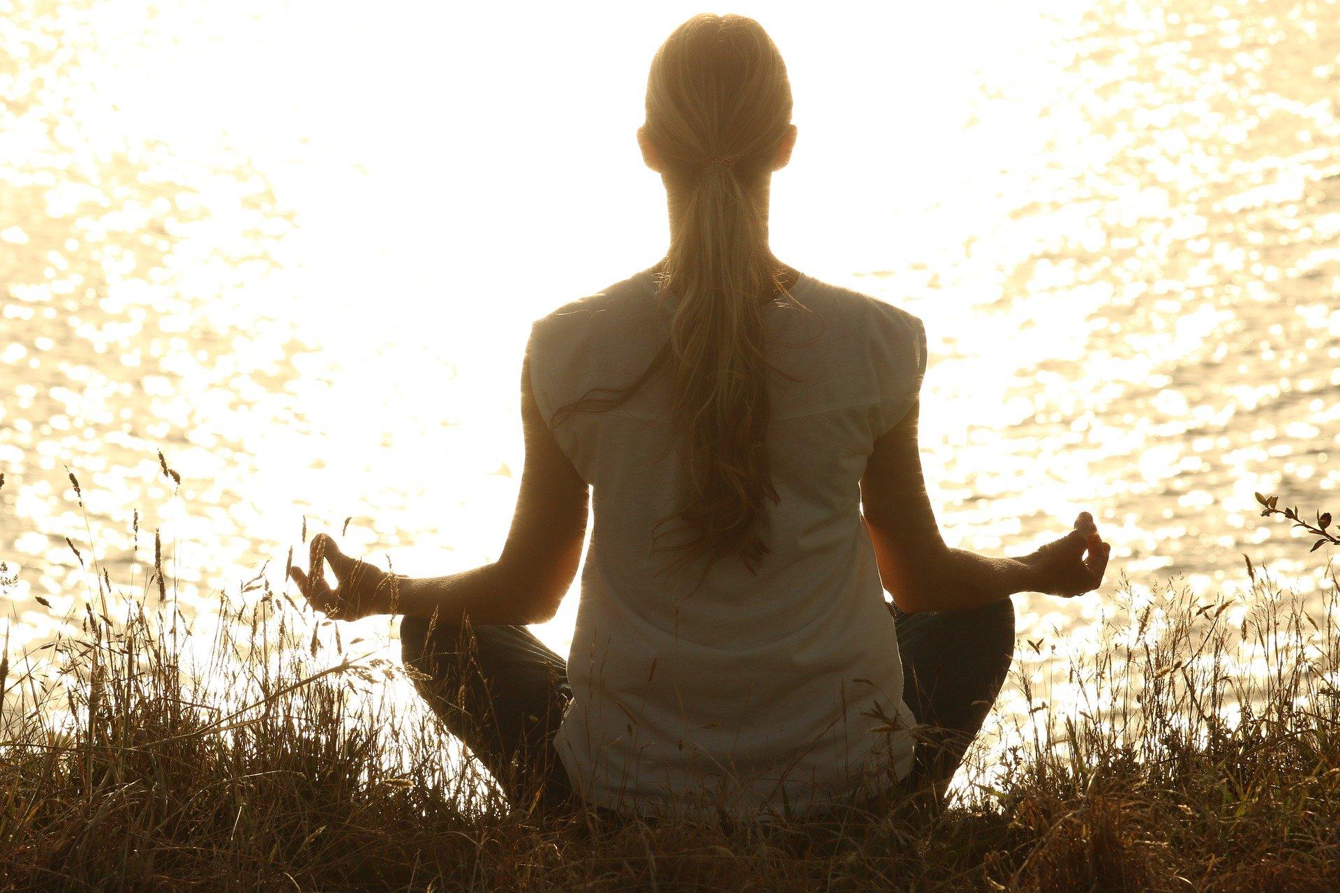 meditation_fokus_protea_leadership
